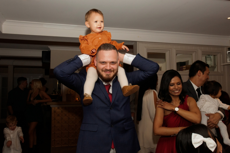 Brisbane-Wedding-Photograhy-Hillstone-StLucia-205