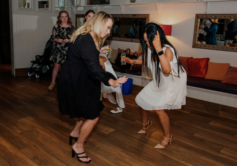 Brisbane-Wedding-Photograhy-Hillstone-StLucia-206