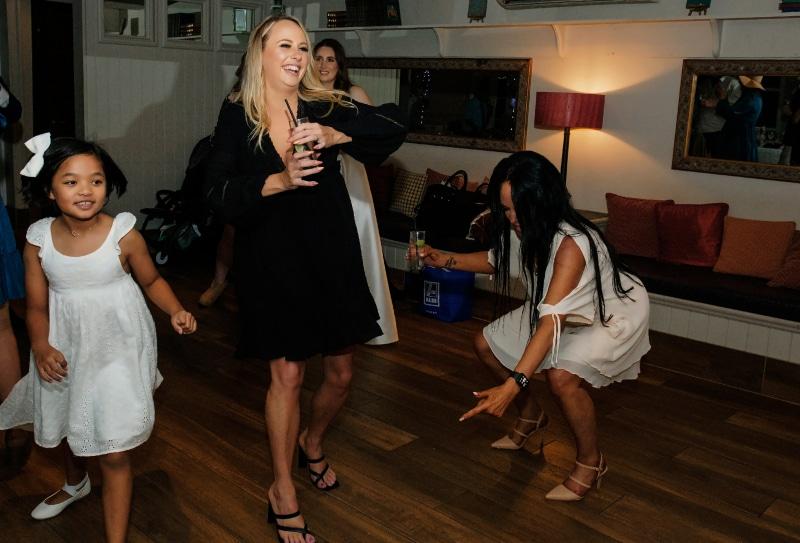 Brisbane-Wedding-Photograhy-Hillstone-StLucia-207