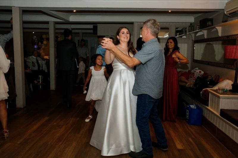 Brisbane-Wedding-Photograhy-Hillstone-StLucia-209
