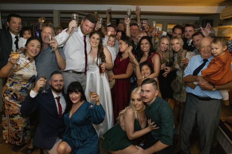 Brisbane-Wedding-Photograhy-Hillstone-StLucia-211