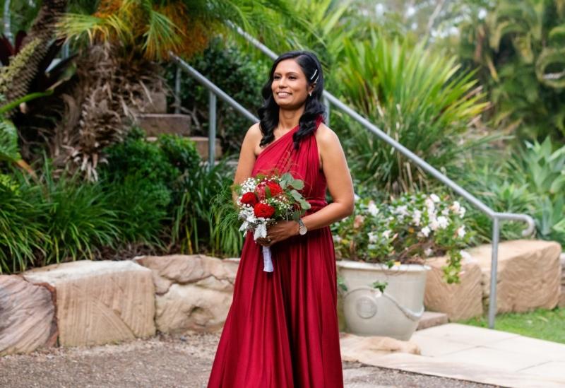 Brisbane-Wedding-Photograhy-Hillstone-StLucia-29