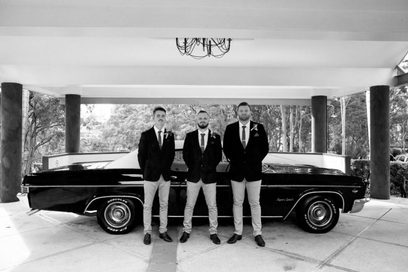 Brisbane-Wedding-Photograhy-Hillstone-StLucia-3-scaled