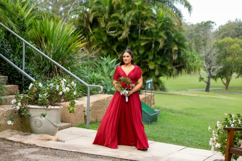 Brisbane-Wedding-Photograhy-Hillstone-StLucia-32-1-scaled