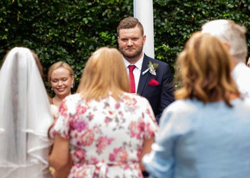 Brisbane-Wedding-Photograhy-Hillstone-StLucia-38