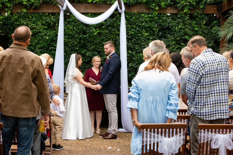 Brisbane-Wedding-Photograhy-Hillstone-StLucia-39