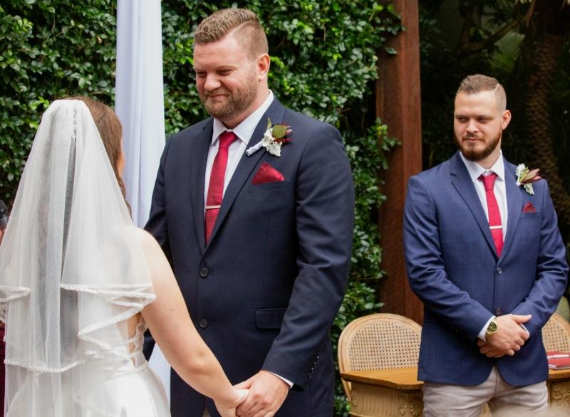 Brisbane-Wedding-Photograhy-Hillstone-StLucia-40