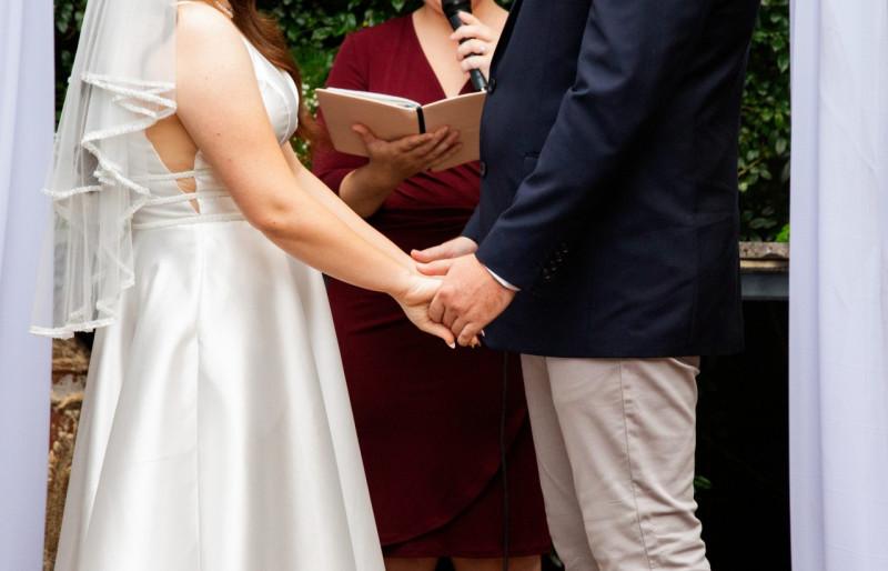 Brisbane-Wedding-Photograhy-Hillstone-StLucia-43-1-scaled