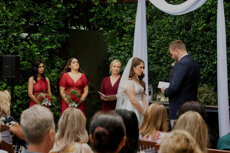 Brisbane-Wedding-Photograhy-Hillstone-StLucia-47-1-scaled