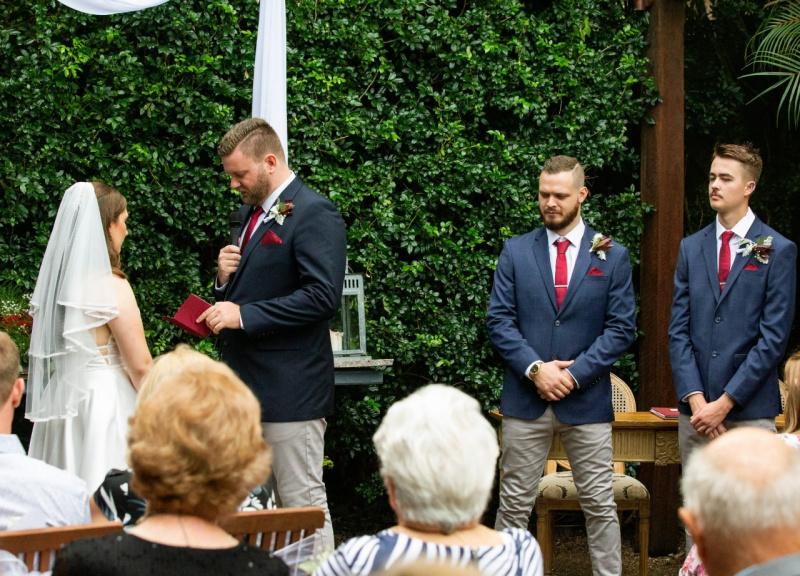 Brisbane-Wedding-Photograhy-Hillstone-StLucia-48-1-scaled