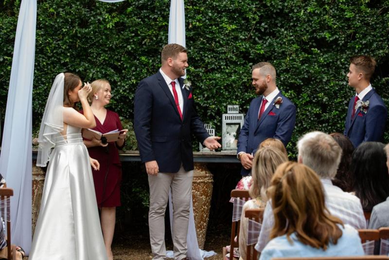 Brisbane-Wedding-Photograhy-Hillstone-StLucia-49-1-scaled