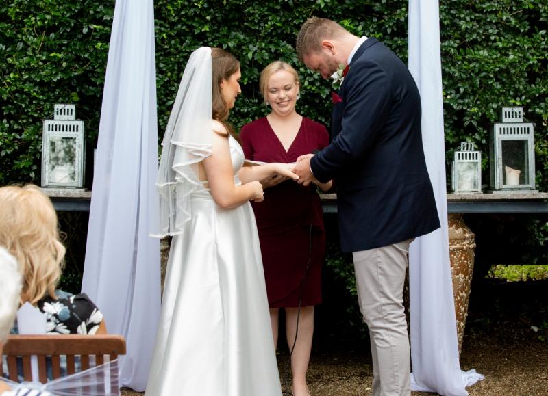 Brisbane-Wedding-Photograhy-Hillstone-StLucia-56