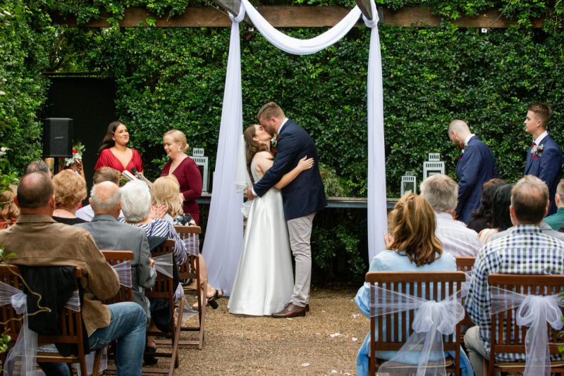 Brisbane-Wedding-Photograhy-Hillstone-StLucia-60-1-scaled