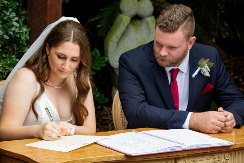 Brisbane-Wedding-Photograhy-Hillstone-StLucia-62-1-scaled