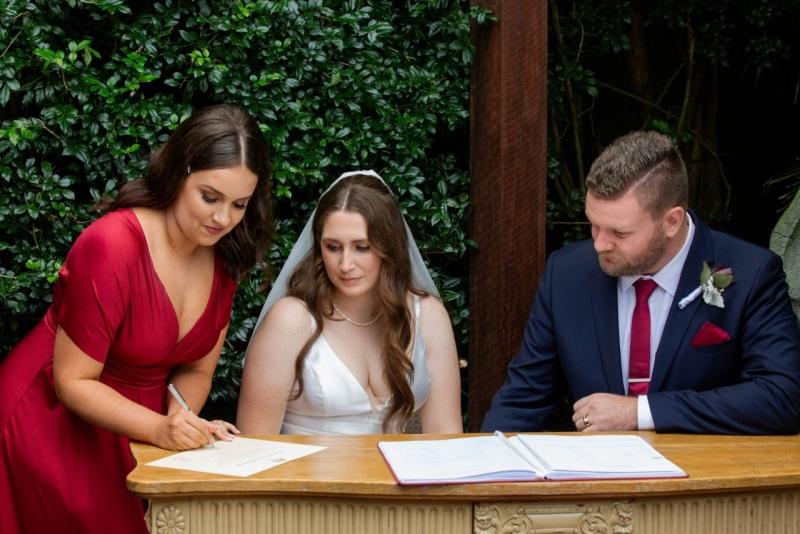 Brisbane-Wedding-Photograhy-Hillstone-StLucia-65-1-scaled