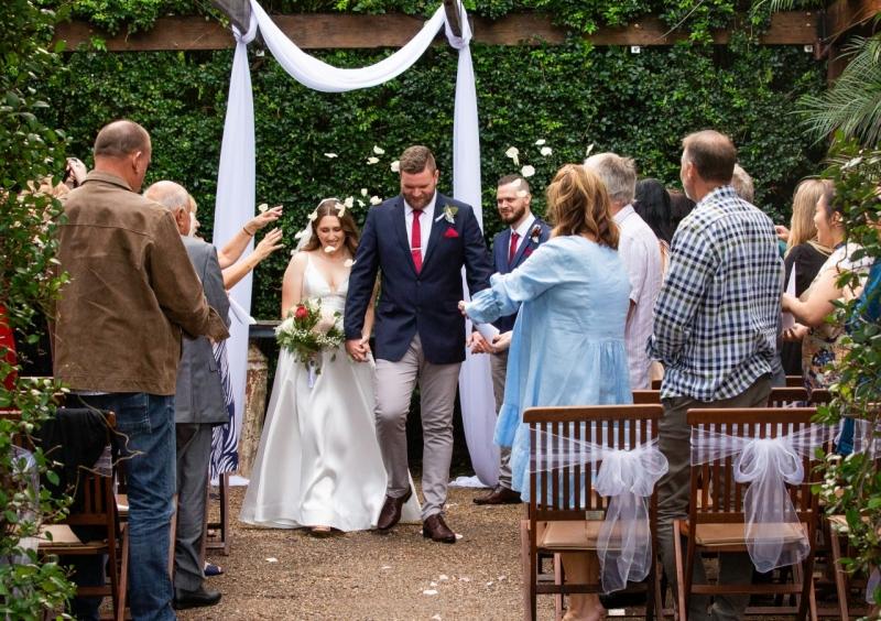 Brisbane-Wedding-Photograhy-Hillstone-StLucia-68-scaled