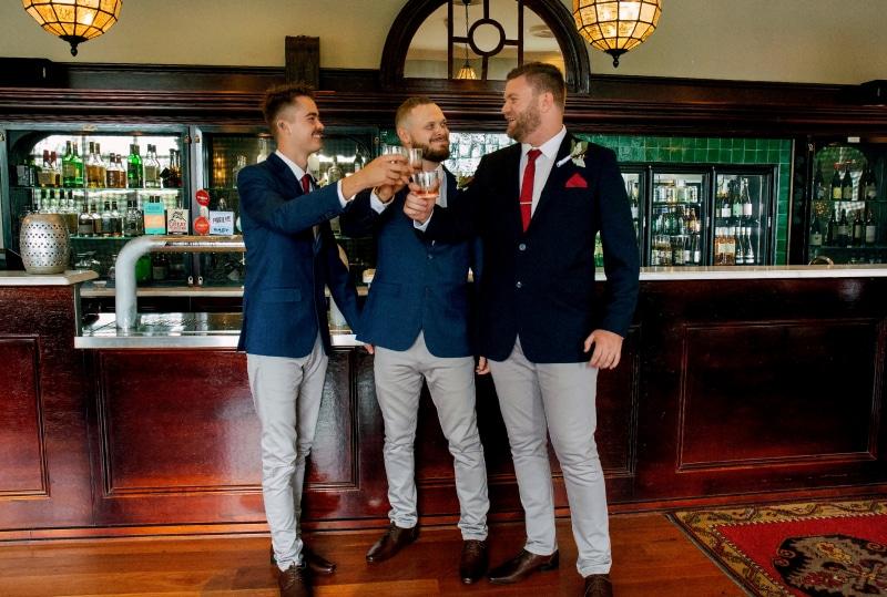 Brisbane-Wedding-Photograhy-Hillstone-StLucia-7-scaled