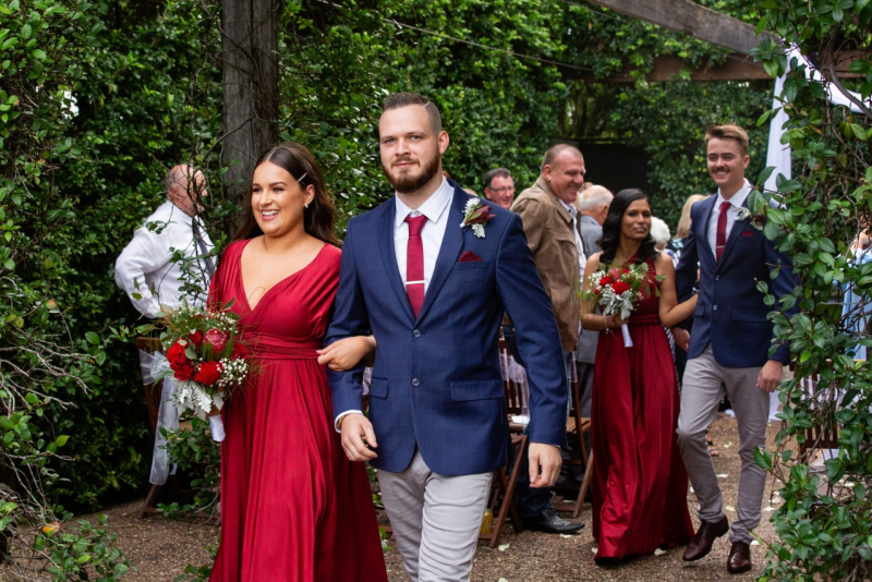 Brisbane-Wedding-Photograhy-Hillstone-StLucia-73-scaled