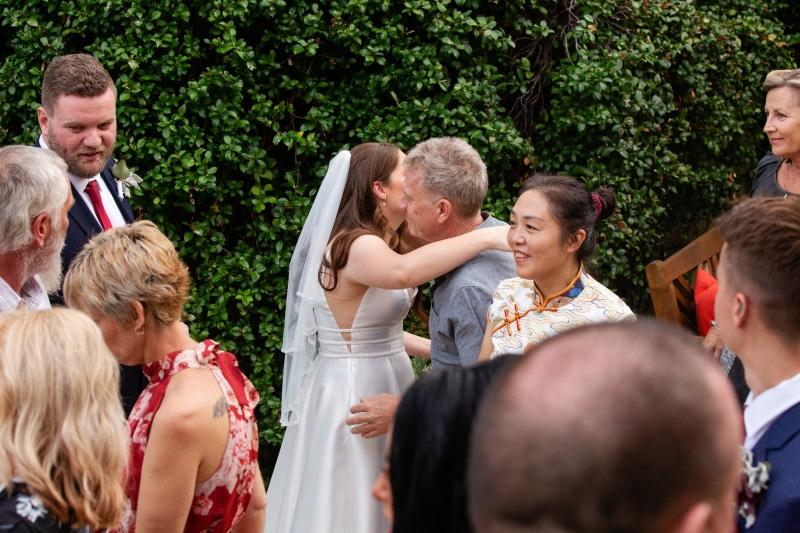 Brisbane-Wedding-Photograhy-Hillstone-StLucia-75