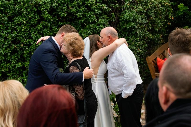 Brisbane-Wedding-Photograhy-Hillstone-StLucia-83