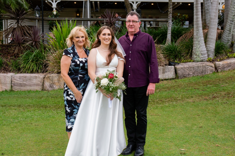 Brisbane-Wedding-Photograhy-Hillstone-StLucia-92