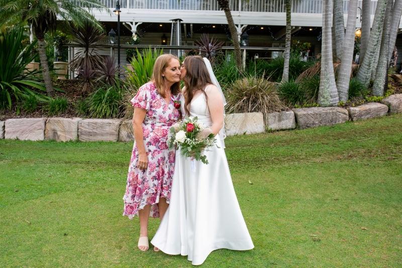 Brisbane-Wedding-Photograhy-Hillstone-StLucia-96