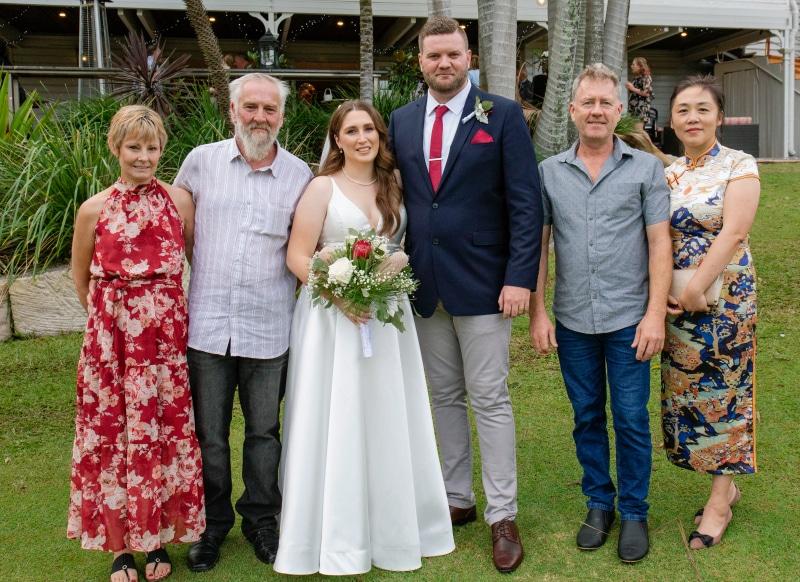 Brisbane-Wedding-Photograhy-Hillstone-StLucia-97