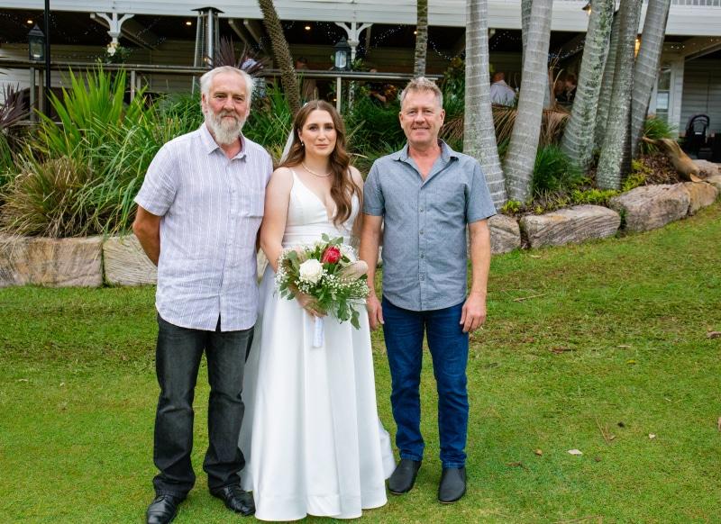 Brisbane-Wedding-Photograhy-Hillstone-StLucia-98