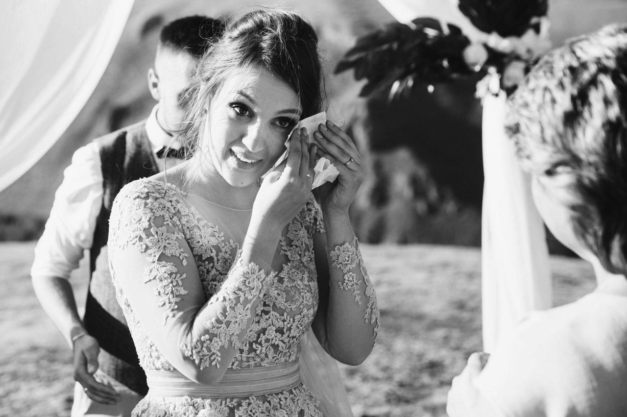 Emotional-Bride-scaled